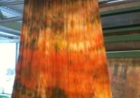 Henri PLO Art & Dye