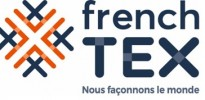 FRENCH TEX