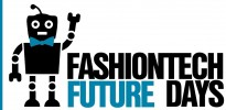 FASHION TECH DAYS