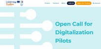 DigiTVC - Pilote