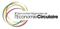 RENCONTRES REGIONALES DE L'ECONOMIE CIRCULAIRE