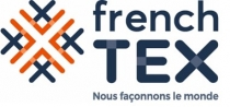 logo French Tesx