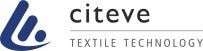 Logo CITEVE