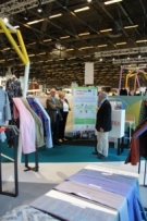 INTER-tEX sur le salon PV-09-2017